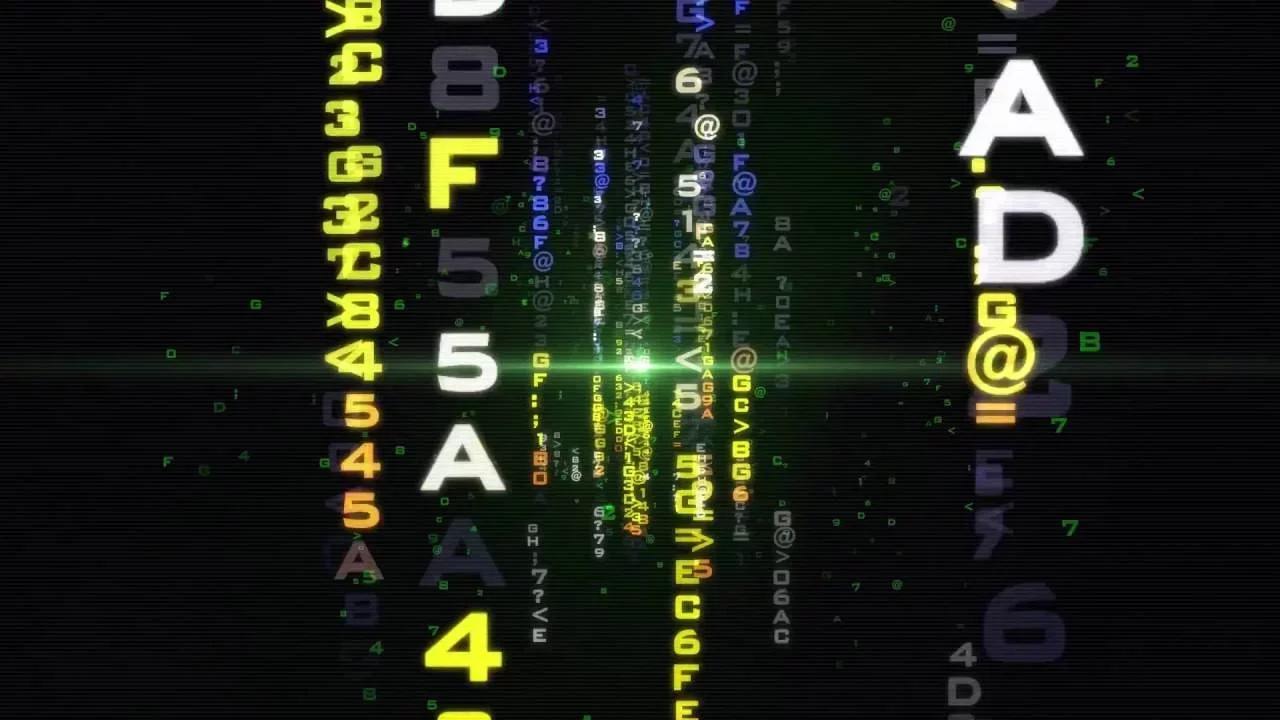 DVWA – Hacking the Login Screen